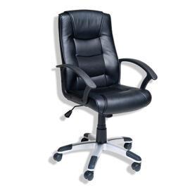 Büro- & Schreibtischstühle