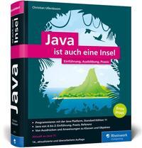 Computerbücher Bücher Rheinwerk Verlag GmbH Bonn