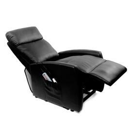 Elektrische Massagesessel Cecotec
