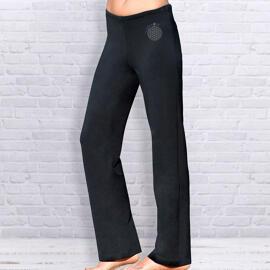 Pantalons Pilates et yoga Moyens auxiliaires Spirit of Om