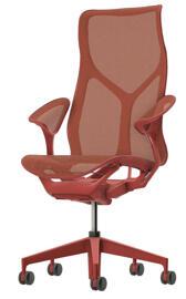 Bürogeräte Büromöbel Büro- & Schreibtischstühle Büromöbelgarnituren Herman Miller