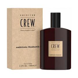 Sonstiges American Crew
