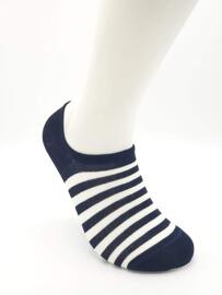 Chaussettes NEW BRANDS LUXEMBOURG