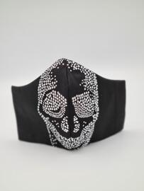 Masques de protection NEW BRANDS LUXEMBOURG
