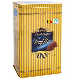 Chocolats MAITRE TRUFFOT