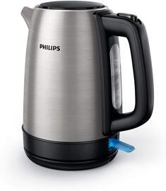 Wasserkocher PHILIPS