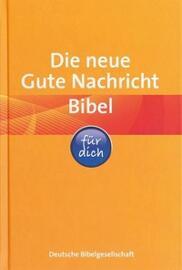Religionsbücher Deutsche Bibelgesellschaft Stuttgart