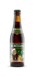 Bière St. Bernardus