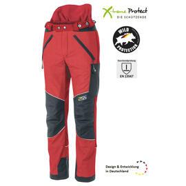 Pantalons et combinaisons de travail PSS Sicherheitssysteme