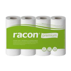 Reinigungstücher Racon