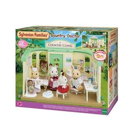 Spielzeuge Sylvanian Families