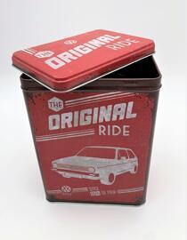 Pots décoratifs Pièces et accessoires pour avions Nostalgic Art