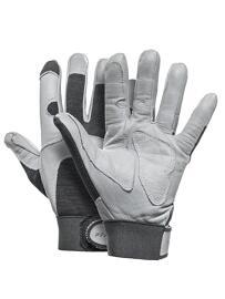 Handschuhe & Fausthandschuhe PFANNER
