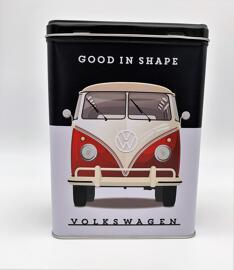 Pots décoratifs Pièces détachées pour véhicules Nostalgic Art