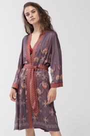 Robes de chambre Mey