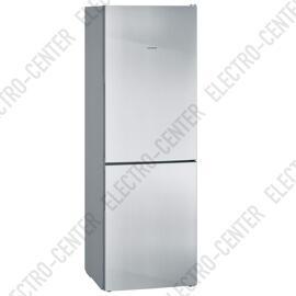 Kühlschränke Philips