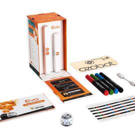 Lernspielzeug OZOBOT