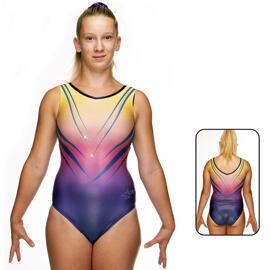 Vêtements fitness et sports AGIVA