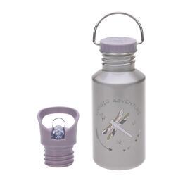 Wasserflaschen Lässig