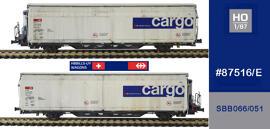 Züge & Eisenbahnsets Marbar Tren