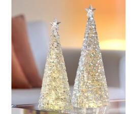 Weihnachtsbaumständer Sompex