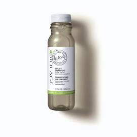 Shampooing et après-shampooing Matrix Biolage R.A.W.