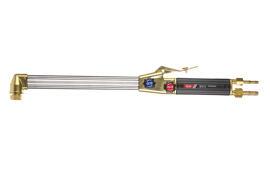Schweißwerkzeuge & Plasmaschneider GCE-Rhöna