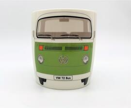 Kaffee- und Teetassen Vw Collection by Brisa