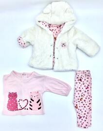 Vêtements et accessoires Bébés et tout-petits Catimini