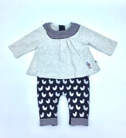 Vêtements et accessoires Bébés et tout-petits Absorba