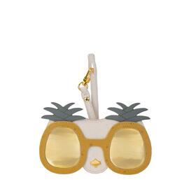 Porte-lunettes et étuis Accessoires pour sacs à main et portefeuilles Any Di