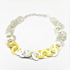 Halsketten Bijouterie Goedert