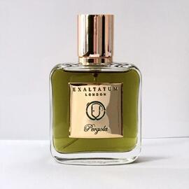 Parfums et eaux de Cologne