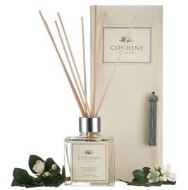 Parfums d'intérieur