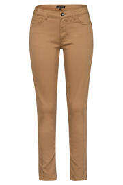 Pantalons More & More