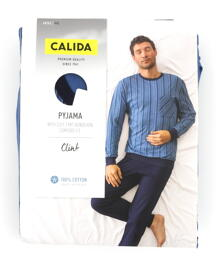 Pyjamas CALIDA