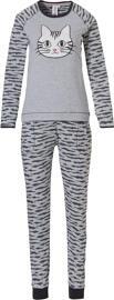 Pyjamas Rebelle