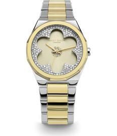 Montres bracelet Daisy Dixon