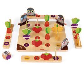 Spielzeuge & Spiele Janod