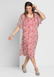 Robes Sheego