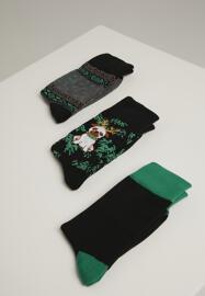 Socken Urbanclassics