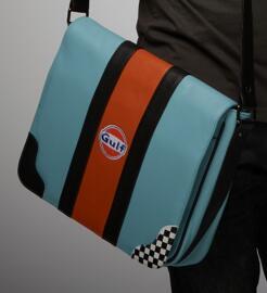 Taschen & Gepäck GPO