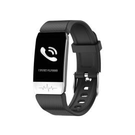 Smartwatches KSIX