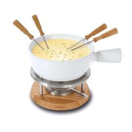 Küchenhelfer & -utensilien Boska