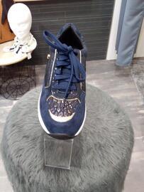 Sneaker FUGITIVE