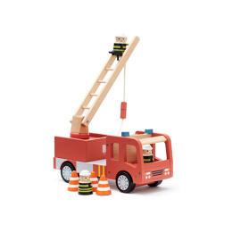 Spielzeugautos Spielzeug-LKWs & -Baumaschinen Kid's Concept
