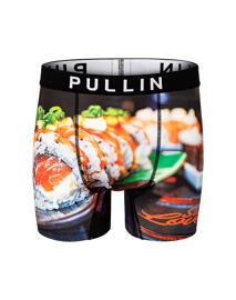 Unterwäsche Pullin Underwear
