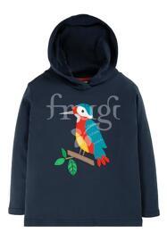 Shirts FRUGI