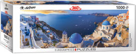 Puzzles Eurographics Puzzles