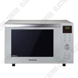 Fours à micro-ondes Panasonic